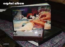 Contoh Album