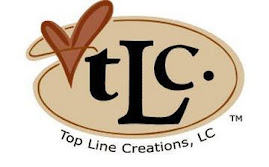 ScrappyMuse TLC Site