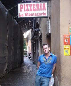 happy mozzer-day!