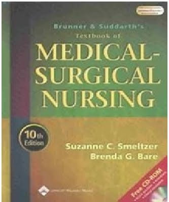 lippincott manual of nursing practice 11th edition pdf