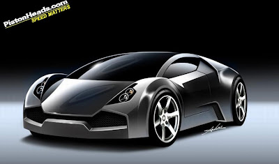 New Sports Car by Toyota,Sports Car,New Car Mercedes-Benz ,Chevrolet Mi-ray,picture Chevrolet,Supercars Lamborghini, Mazda,Sports Car Pictures ,Sports Car,class=cosplayers