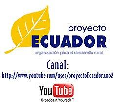 Proyecto Ecuador en imágenes-Pincha en la imagen: