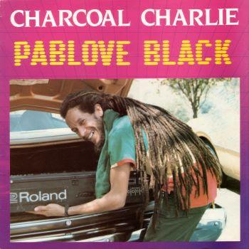 Pablo Black. dans Pablo Black 2746