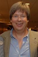 Dave Barry, November 2008