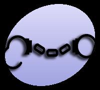 Crime P Icon