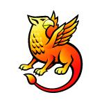 Shibboleth (logo)