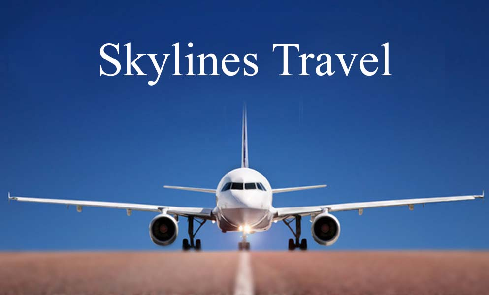 Skylines Travel