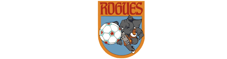 Memphis Rogues 2017 Season.