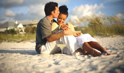 Inilah 10 Cara Agar Hubungan Bercinta Anda Tetap Membara