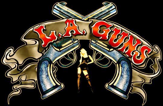 Los Guns N' Roses - El Post que se merecen