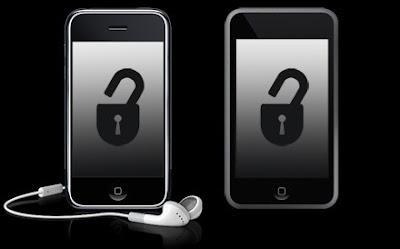 8379 1 Como desbloquear Iphone 4