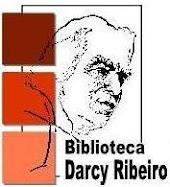 Biblioteca Darcy Ribeiro