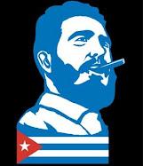 Reflexões do Companheiro Fidel