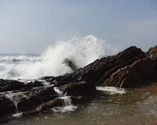 Foto CMatos (O mar em Mil Fontes)