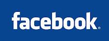 FriskvårdsFokus på Facebook