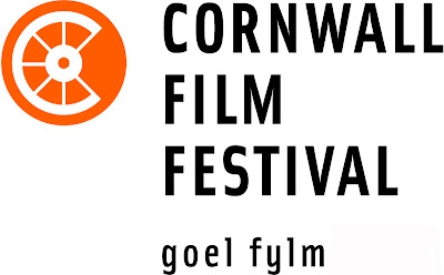 The Cornish Film Festival - Goel Fylm