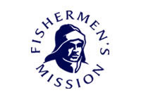Fishermen's Mission Logo