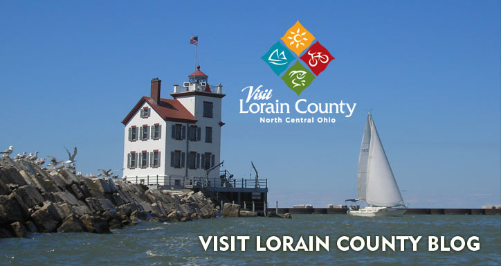 Visit Lorain County, Ohio