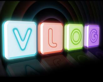 http://1.bp.blogspot.com/_MNx78qhfhx0/TKPKQXBqfGI/AAAAAAAAC3E/BRtODIwTcjs/s400/vlog.jpeg