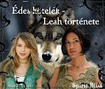 Édes kötelék - Leah története