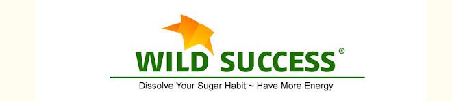 WILD SUCCESS