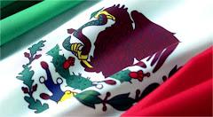 México, ¡Va por ti!