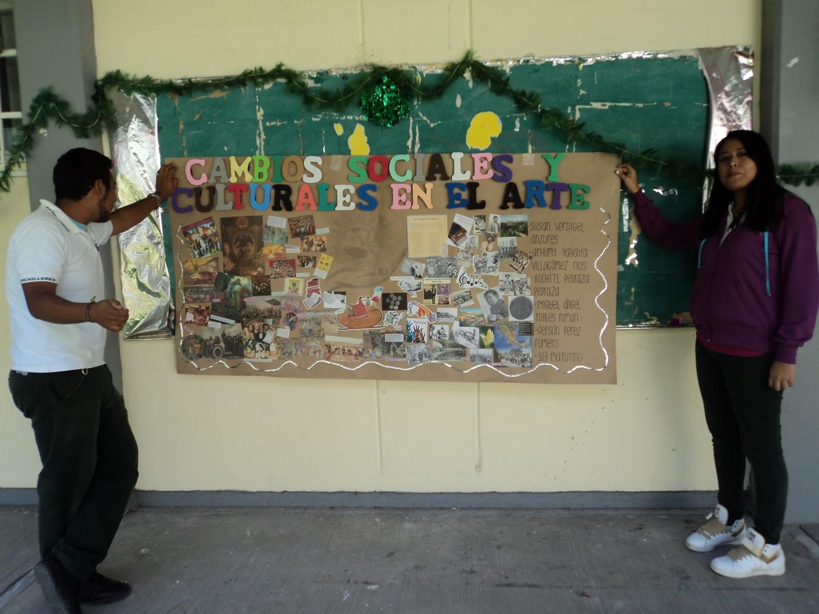 Historiadoras periodico mural for El mural periodico guadalajara