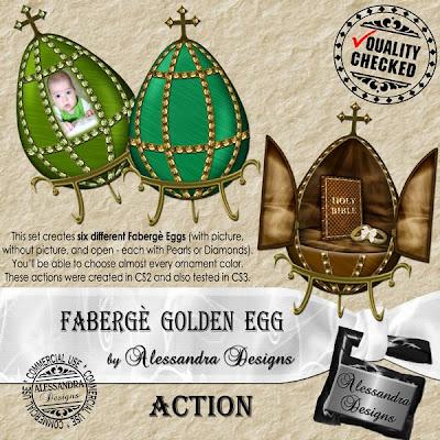http://alessandradesigns.blogspot.com/2009/12/2010-blog-train-day-02.html