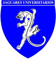 GRUPO DE LOS JAGUARES UNIVERSITARIOS