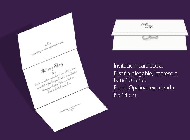 Modelos de invitaciónes de graduación universitaria - Imagui