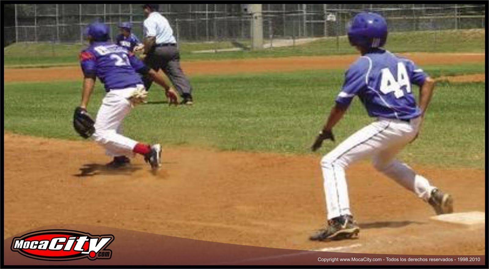 http://1.bp.blogspot.com/_MO_59wo98kw/TCtXgbBe8pI/AAAAAAAABYA/1Snjnrm8W98/s1600/antonio_lantigua_equipo_de_beisbol_baseball.jpg