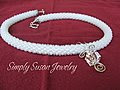Simply Susan Jewelry