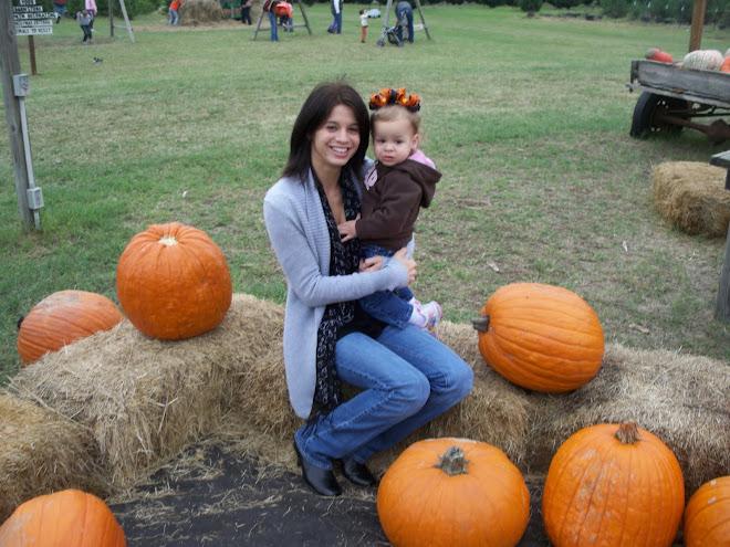 Pumpkin Farm 09