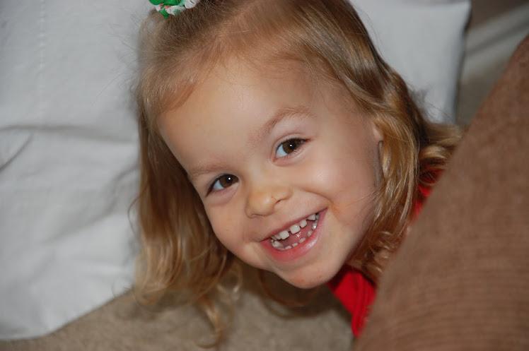 Dec 4th 2010