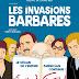 'Las invasiones bárbaras' de Denys Arcand