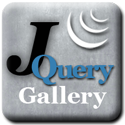 JQuery Gallery