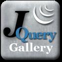 JQuery Gallery