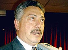 EL MINERO ROMANO COBRA SUBSIDIOS DE $ 7.000 PESOS POR EL TURBAL