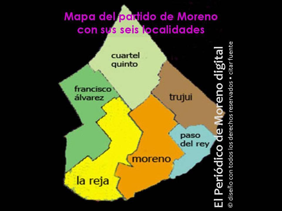Argentina maria de moreno anal parte 3 5