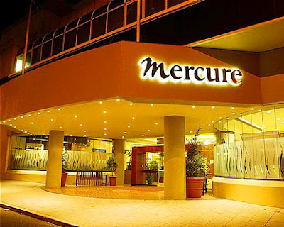Perth Hotels In Australia Accommodation Hotel Services