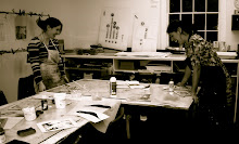 North West Printmakers