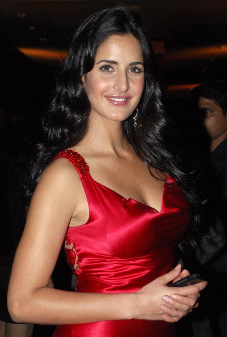 7e0b4bfbd3c0decc3a463ba4267a972f May 20, 2010 Pakistani hot n sexy actress Mahnoor Baloch · Tamil masala ...