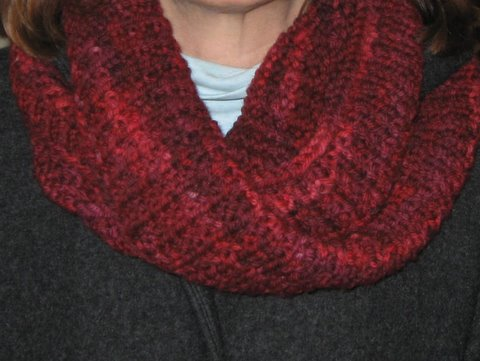 Free 12ply Knitting Patterns, Free Lace Shaw Knitting Patterns