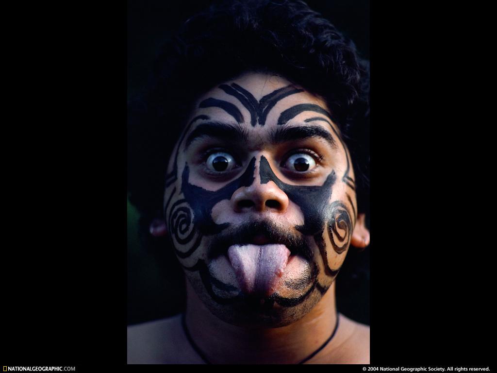 http://1.bp.blogspot.com/_MPpKSY24oCM/TGR-m407G3I/AAAAAAAABNE/iJy5wiwCwtE/s1600/newzealand_maori-tattoo.jpg