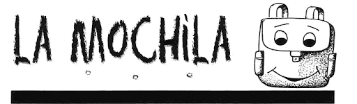 La Mochila