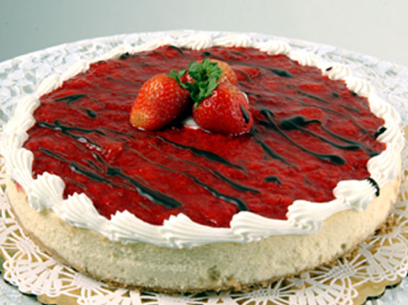 Images For Favorite Cheese Cake