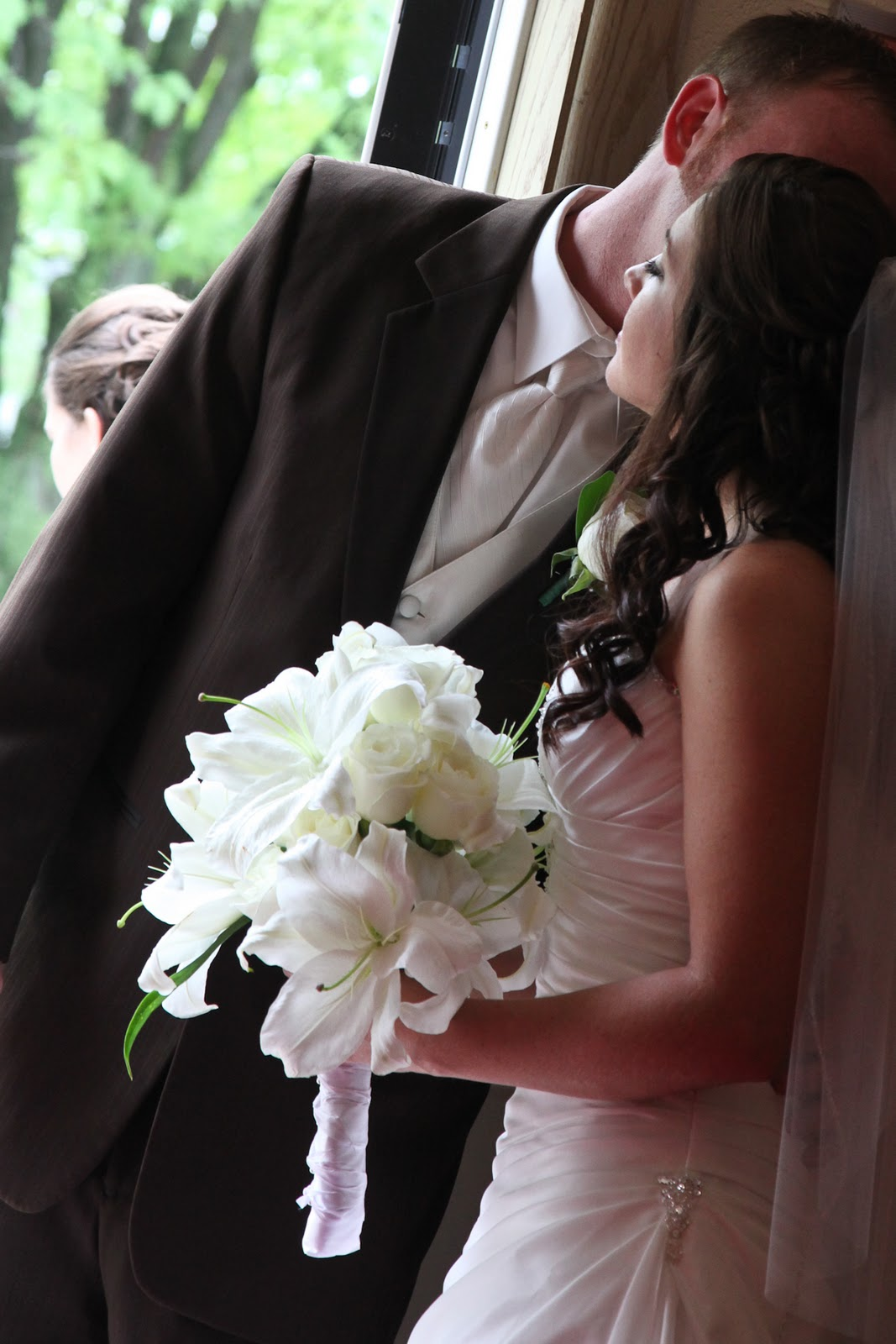 Beautiful Blooms By Jen New Feature 9 5 10 Nick And