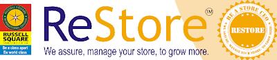 Retail Knowledge Enhancement