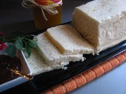 pan Pan de proteínas