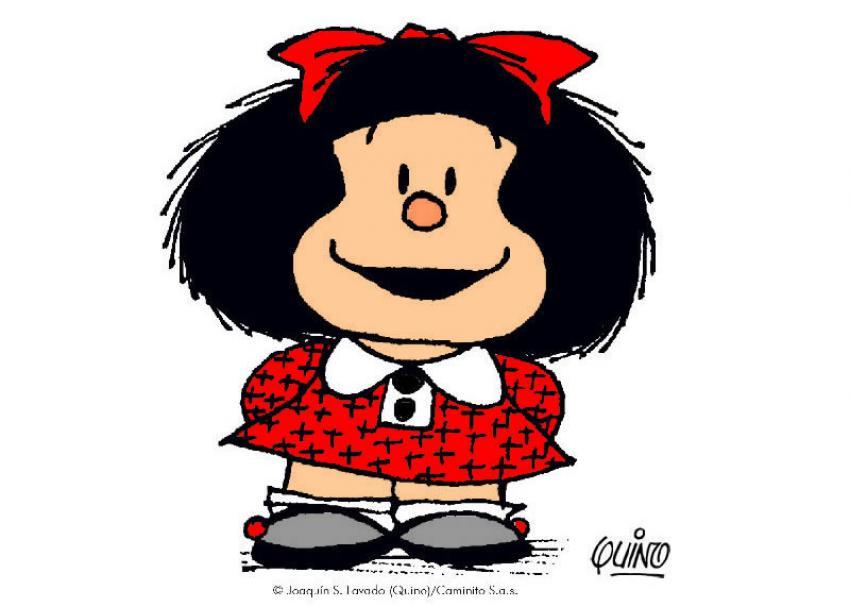 el blog de mafalda: aqui alguna info de mafalda